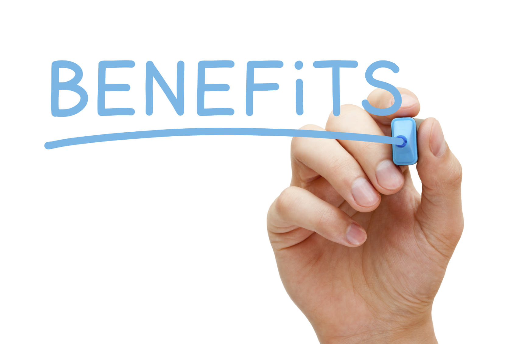 Free Cliparts Employee Benefits, Download Free Clip Art.