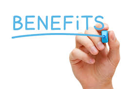 UCT Benefits & Discounts for Members.