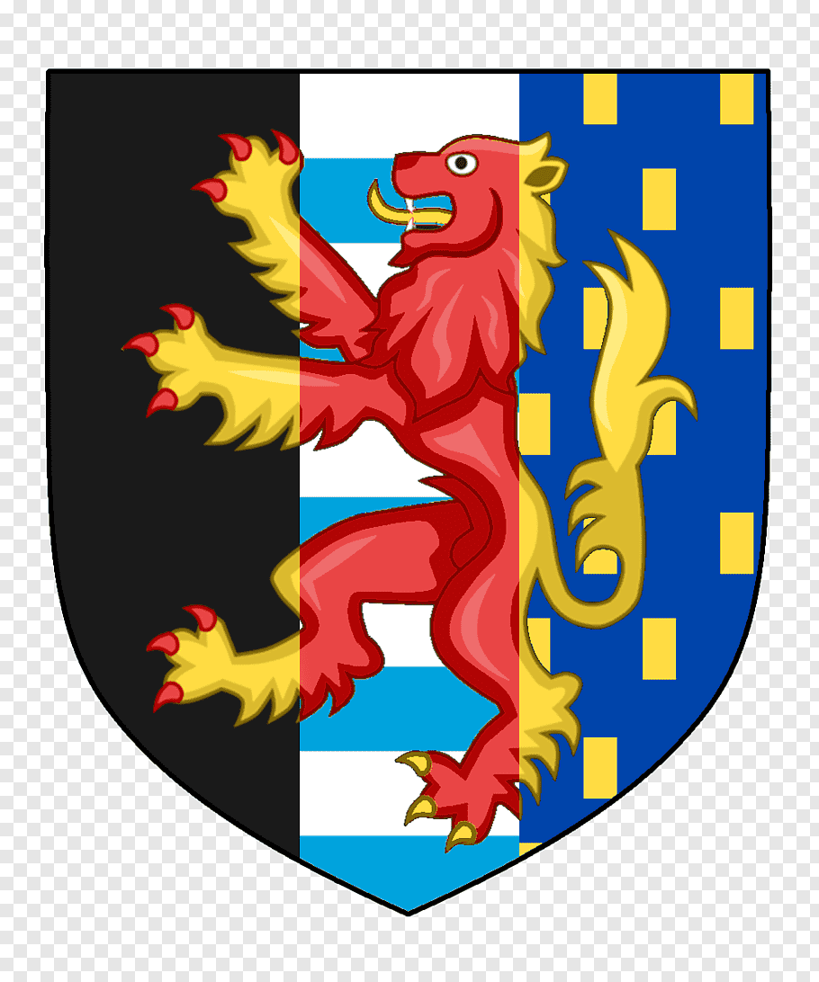 Benelux Coat of arms of Belgium Coat of arms of Luxembourg.