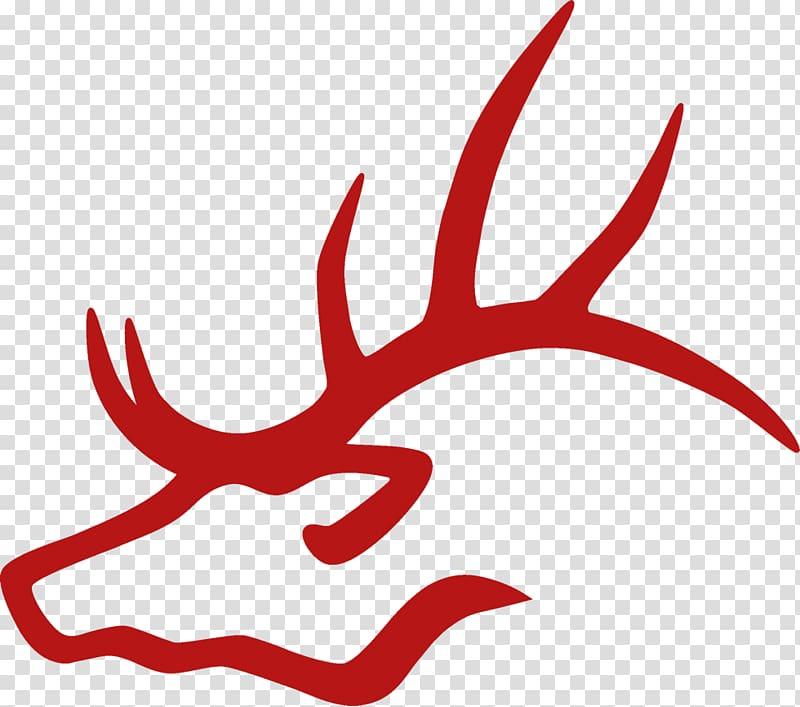 Benevolent and Protective Order of Elks Sport Burleson High.
