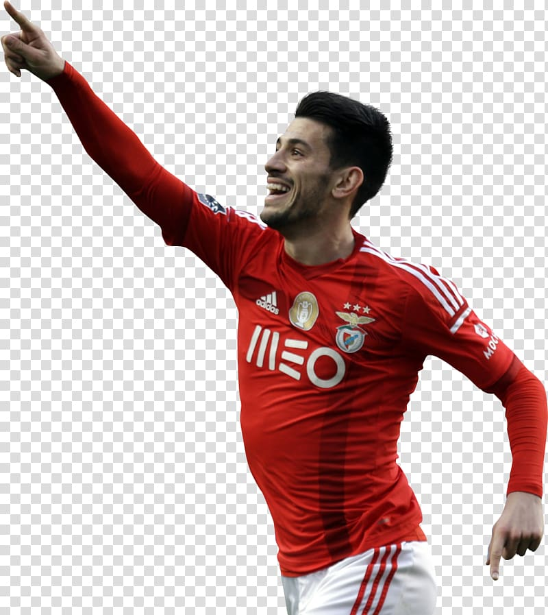 Pizzi S.L. Benfica Soccer player Football player Rafa Silva.