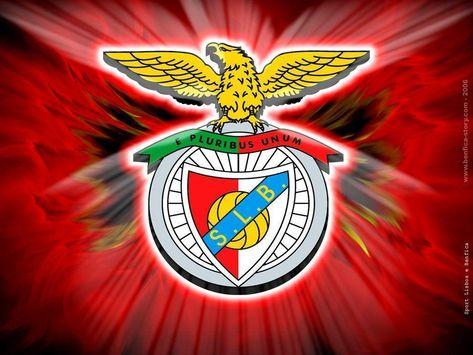 29 Stunning Benfica Logo Wallpaper.
