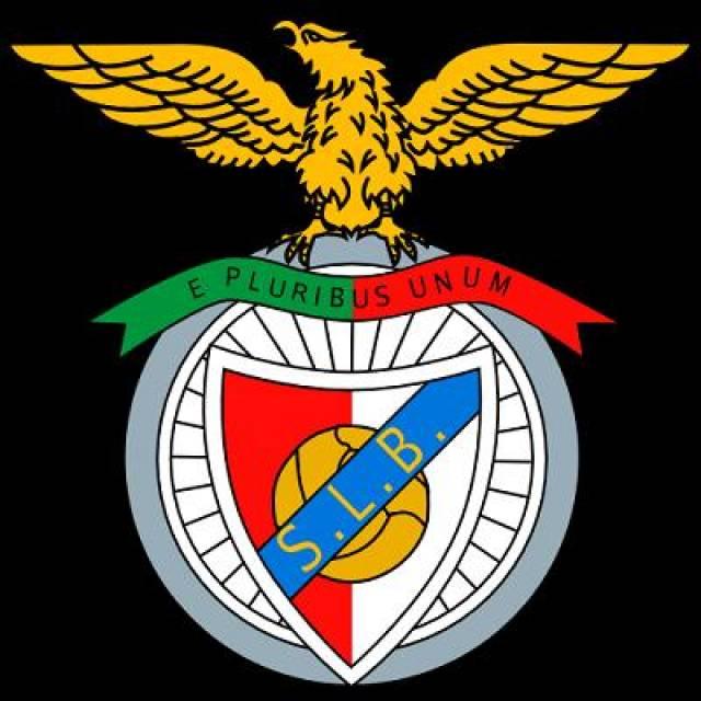 SL Benfica (Concept).