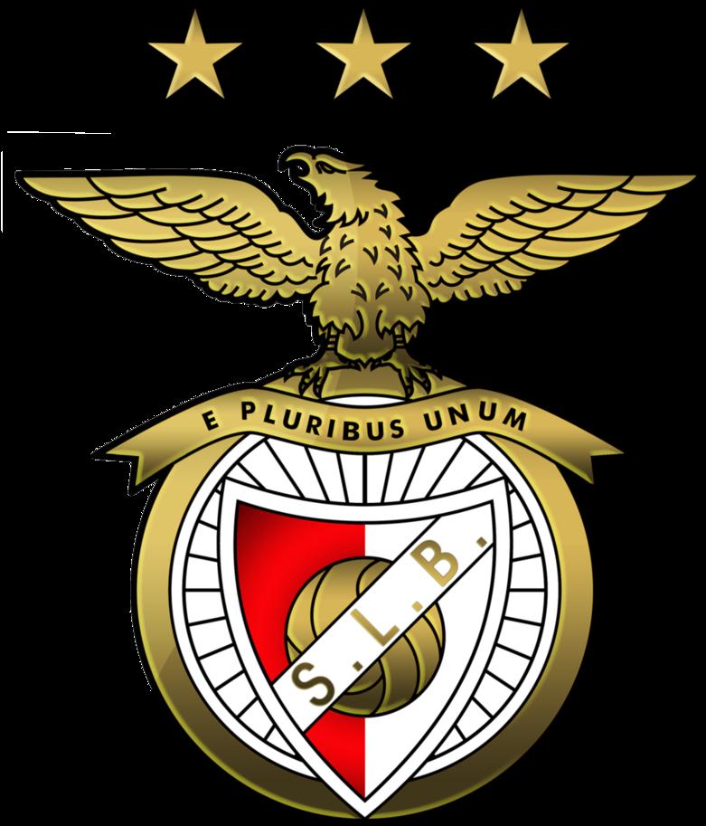 Benfica Logo Png.