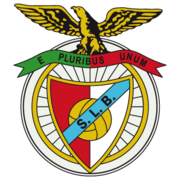 S.L. Benfica.
