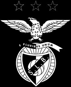 Sport Lisboa e Benfica.