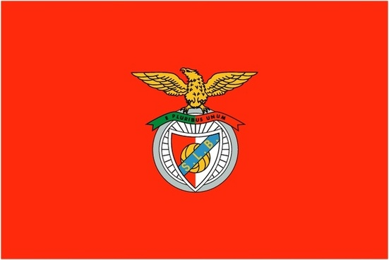 Benfica estadio free vector free vector download (10 Free.