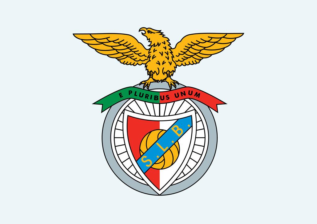 Benfica Vector Art & Graphics.