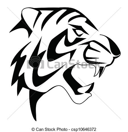 Bengal Illustrations and Clip Art. 2,816 Bengal royalty free.