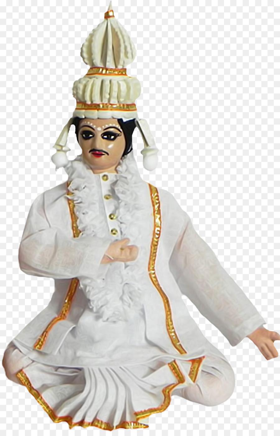 India Hindu png download.