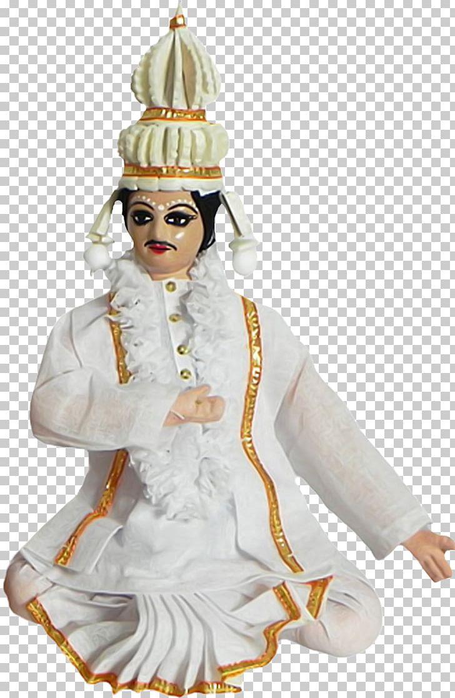 Bengali Wedding Bride Marriage Topor PNG, Clipart, Bengali, Bengalis.