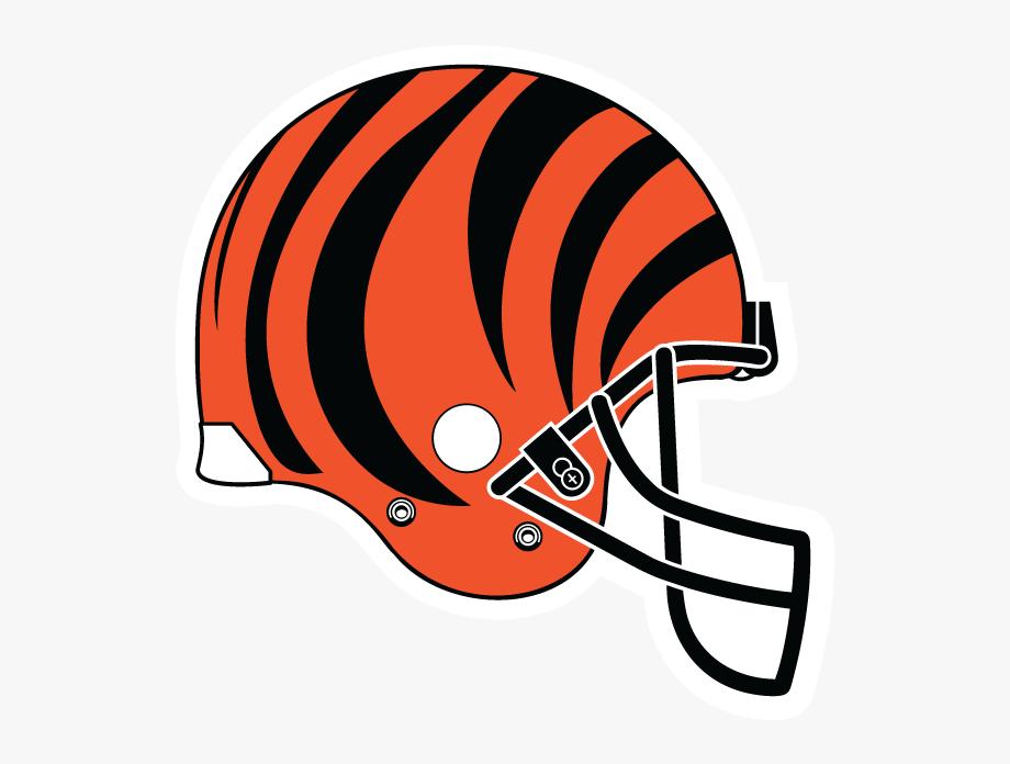 Helmet Clipart Cleveland Browns.