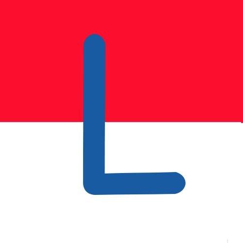 Loker Bengkulu (@loker_bengkulu).