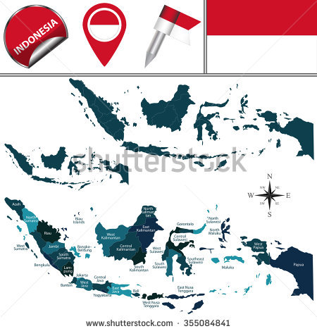 Bengkulu Stock Vectors & Vector Clip Art.