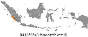Bengkulu Clipart Royalty Free. 11 bengkulu clip art vector EPS.