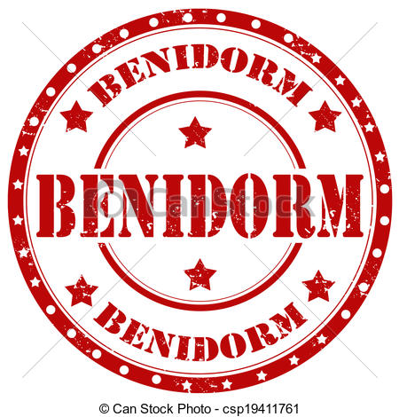Benidorm Illustrations and Clip Art. 33 Benidorm royalty free.