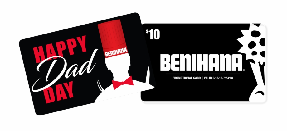 Benihana clipart clipart images gallery for free download.