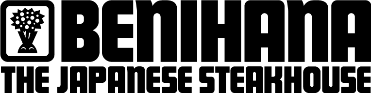 Benihana logo (92542) Free AI, EPS Download / 4 Vector.
