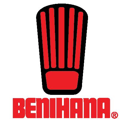 Benihana Sticker Pack by Inmoji, Inc..