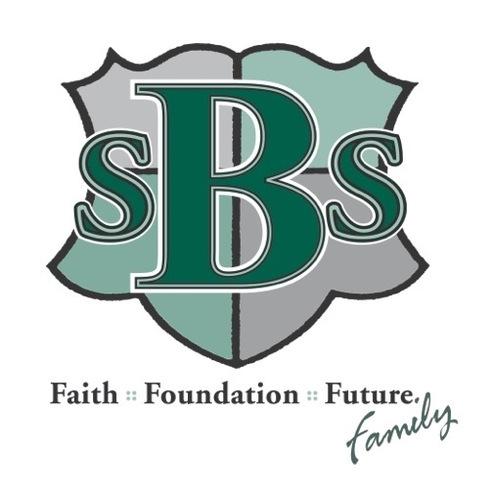 St. Benilde School (@_benildeschool).