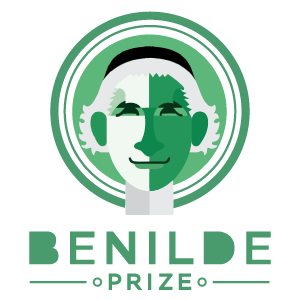 Join the Benilde Prize!.