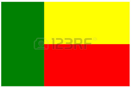 2,293 Benin Stock Vector Illustration And Royalty Free Benin Clipart.