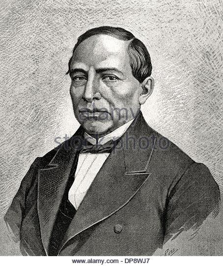 Mexican Politician Stock Photos & Mexican Politician Stock Images.