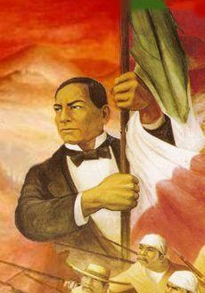 1000 ideias sobre Historia De Benito Juarez no Pinterest.