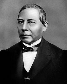1000+ ideas about Natalicio De Benito Juarez on Pinterest.