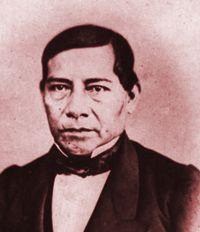 Mais de 1000 ideias sobre Historia De Benito Juarez no Pinterest.