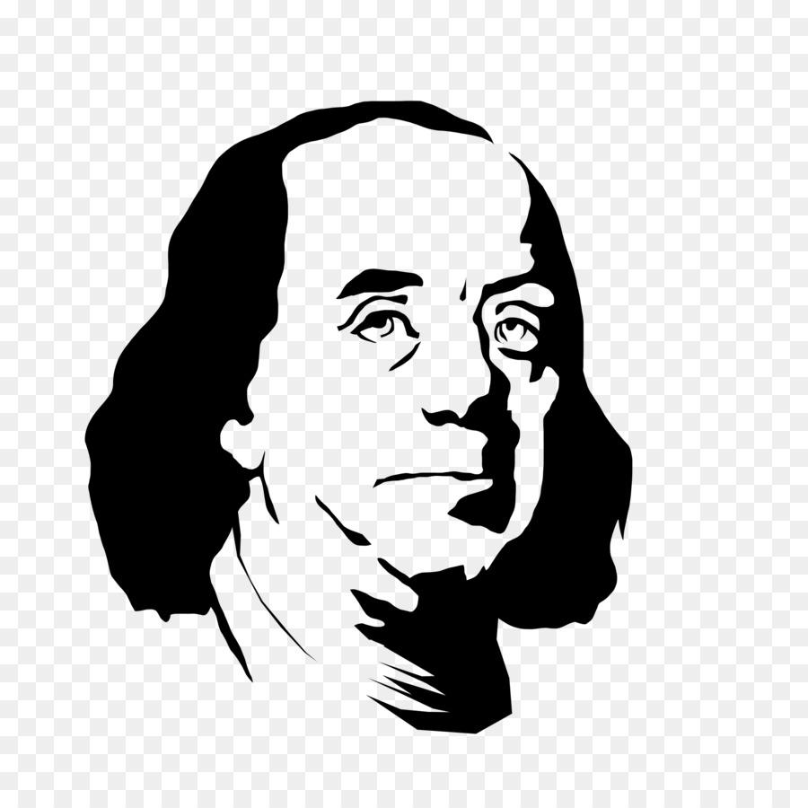Ben Franklin Vector at GetDrawings.com.