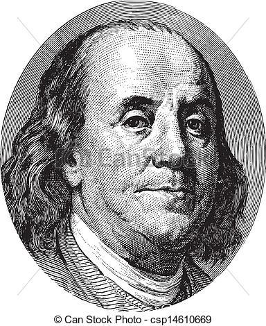 Benjamin franklin Illustrations and Clip Art. 423 Benjamin.