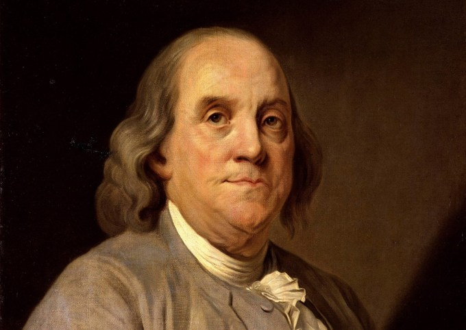 The Benjamin Franklin Effect: The Surprising Psychology of.