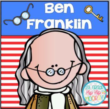 1000+ ideas about Benjamin Franklin Timeline on Pinterest.