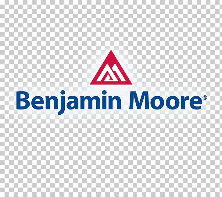 Benjamin Moore & Co. Piedmont Paint Warehouse Inc Benjamin.