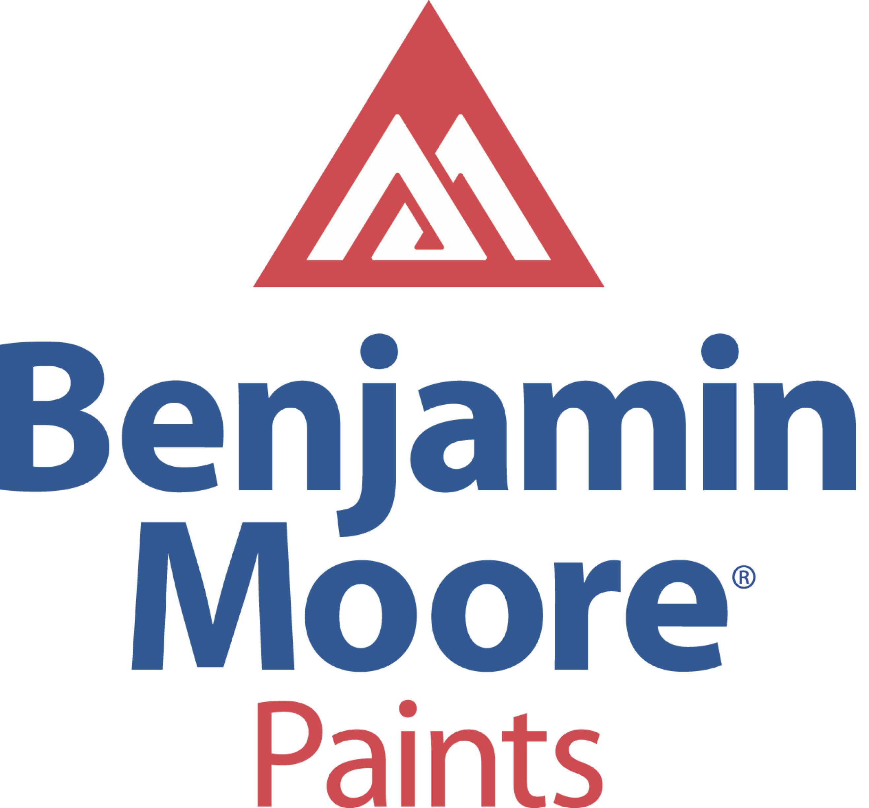 benjamin_moore_paints.