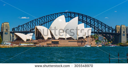 "australia Architecture"" Stock Photos, Royalty."