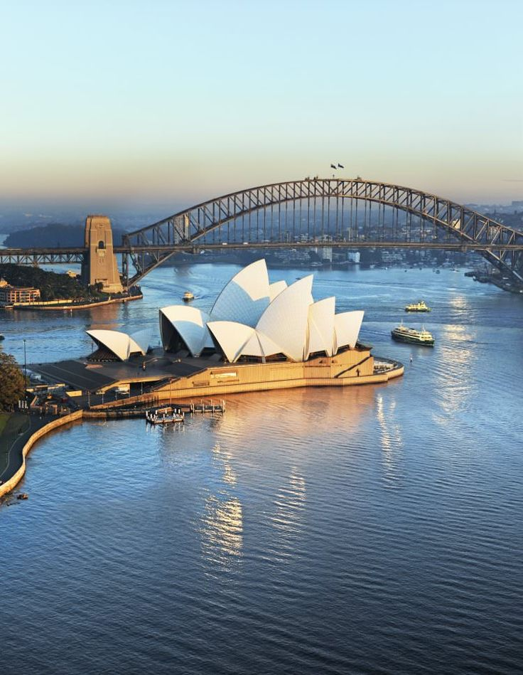 1000+ ideas about Australia on Pinterest.