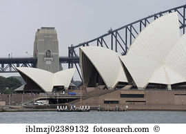 Bennelong Stock Photos and Images. 15 bennelong pictures and.