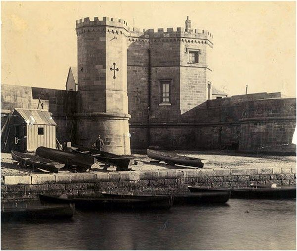1000+ images about Early Australia ~ on Pinterest.