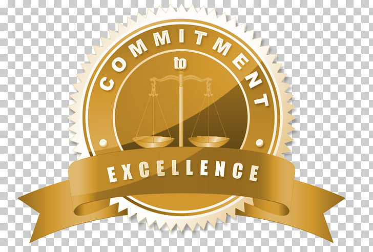 Excellence Lawyer Expert Law firm Law Office of Bennett.