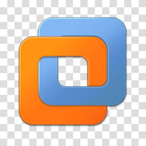 Acer Logo, Vmware Esxi, Benq W, Acer Hbd, Hyperv, Multimedia.