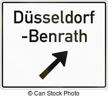 Benrath Illustrations and Clip Art. 1 Benrath royalty free.