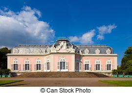 Stock Photography of Dusseldorf, Germany.
