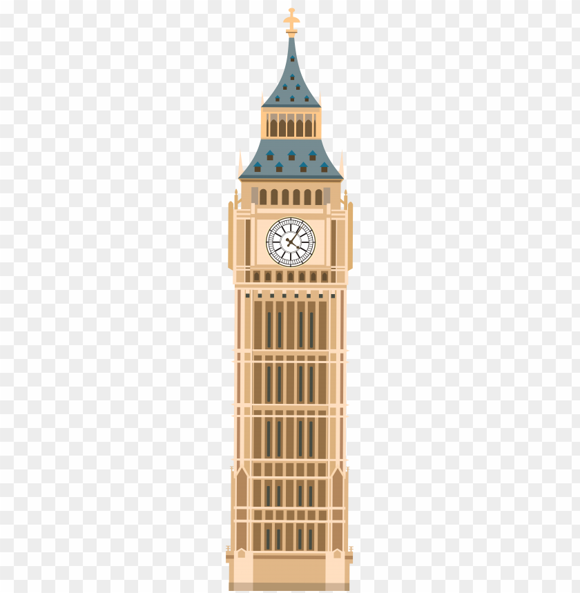 Download big ben clipart png photo.