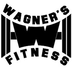 Wagners Fitness.