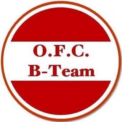 OFC B.