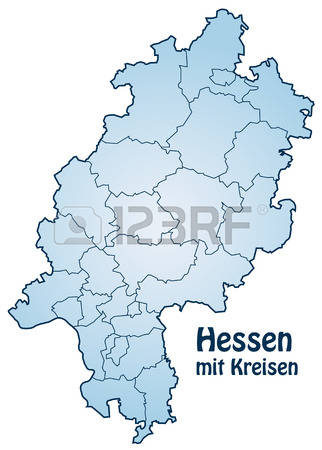 66 Bensheim Stock Illustrations, Cliparts And Royalty Free.