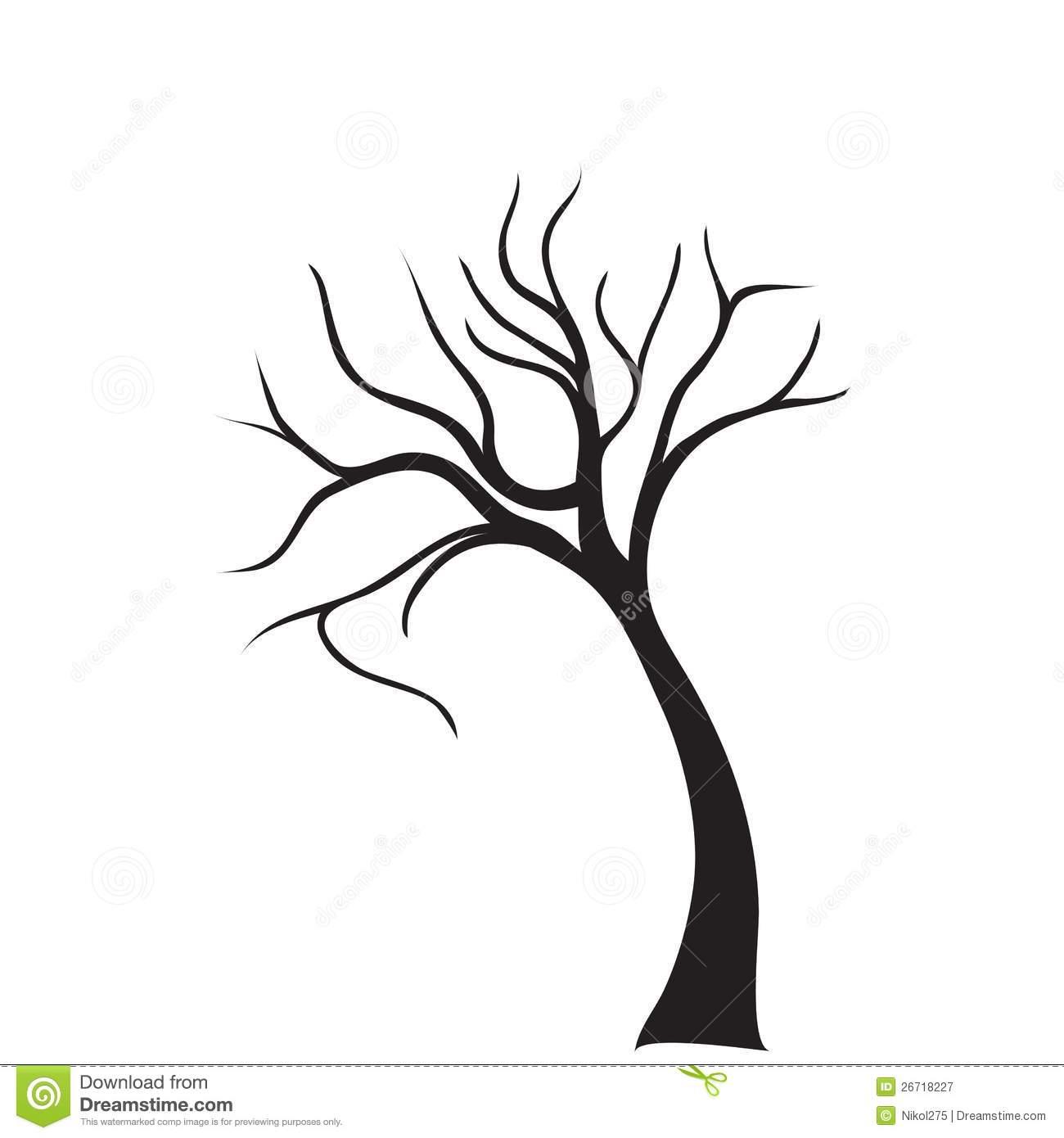 Showing post & media for Cartoon tree bending.