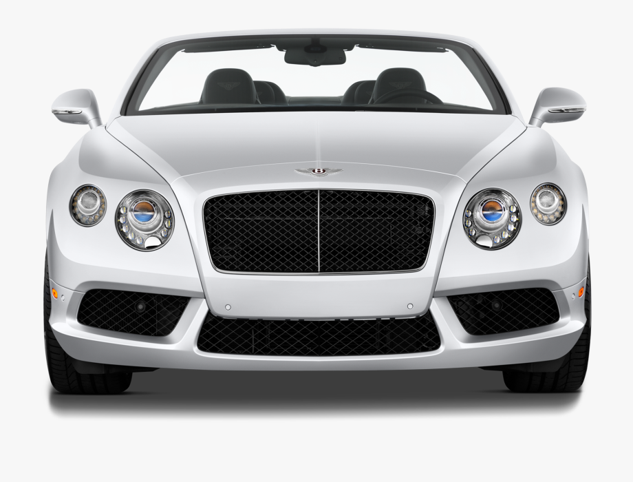 Bentley Clipart Black.